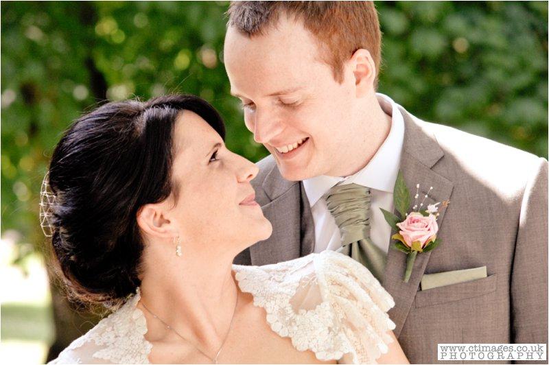 lancashire-wedding-photography-vintage-weddings-photographer_0008.jpg