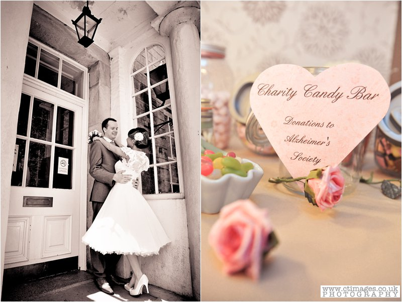 lancashire-wedding-photography-vintage-weddings-photographer_0009.jpg