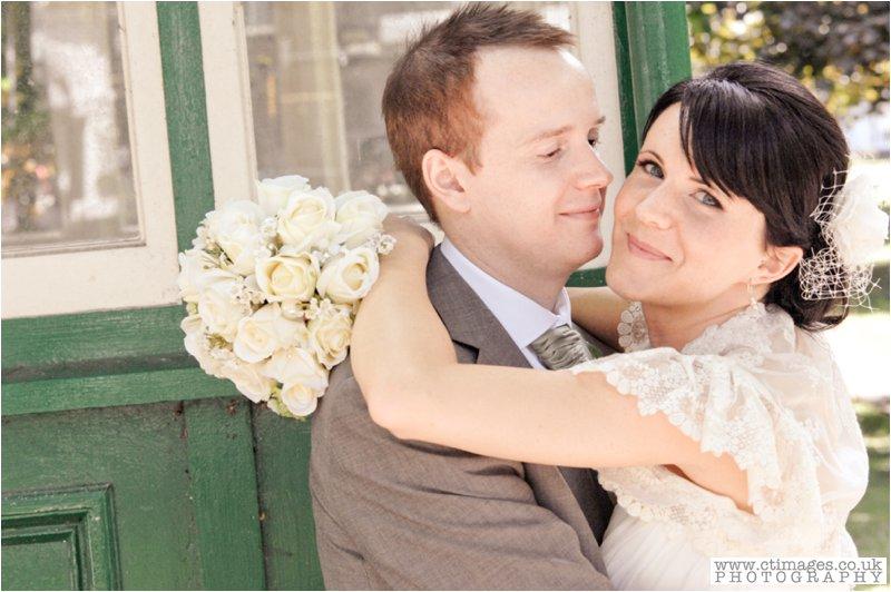 lancashire-wedding-photography-vintage-weddings-photographer_0010.jpg