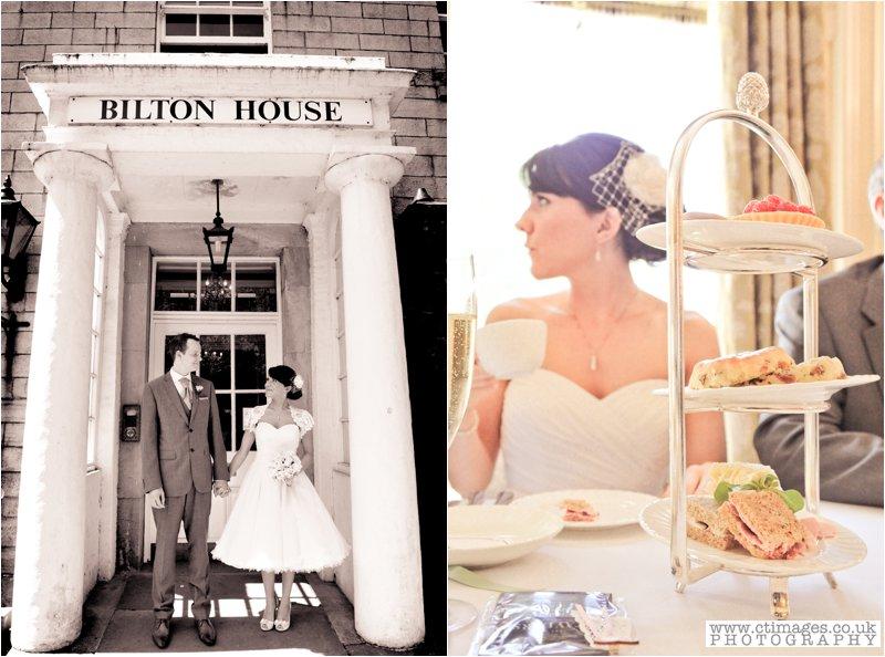 lancashire-wedding-photography-vintage-weddings-photographer_0011.jpg
