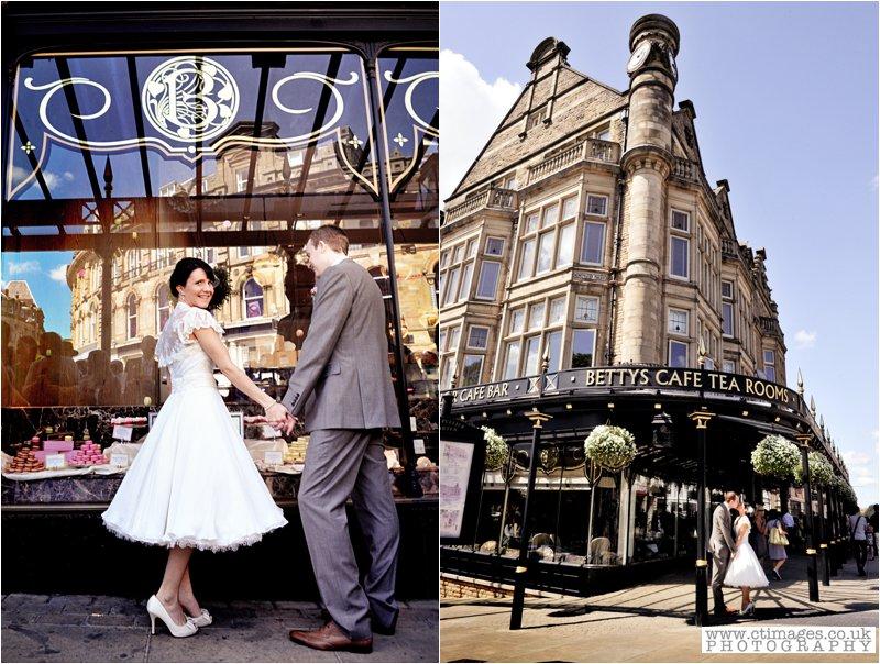 lancashire-wedding-photography-vintage-weddings-photographer_0013.jpg