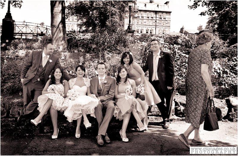lancashire-wedding-photography-vintage-weddings-photographer_0014.jpg