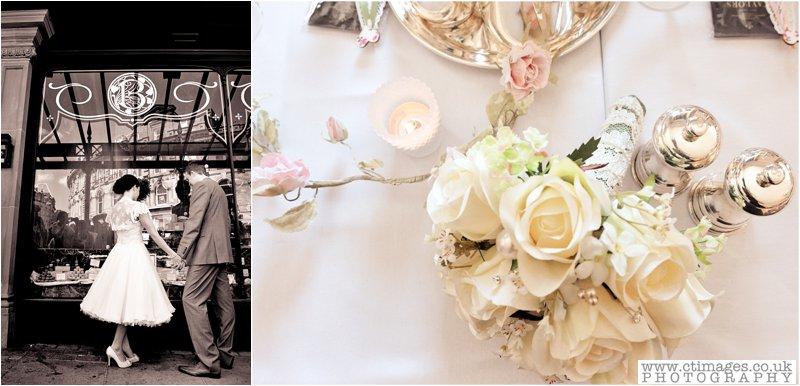 lancashire-wedding-photography-vintage-weddings-photographer_0015.jpg