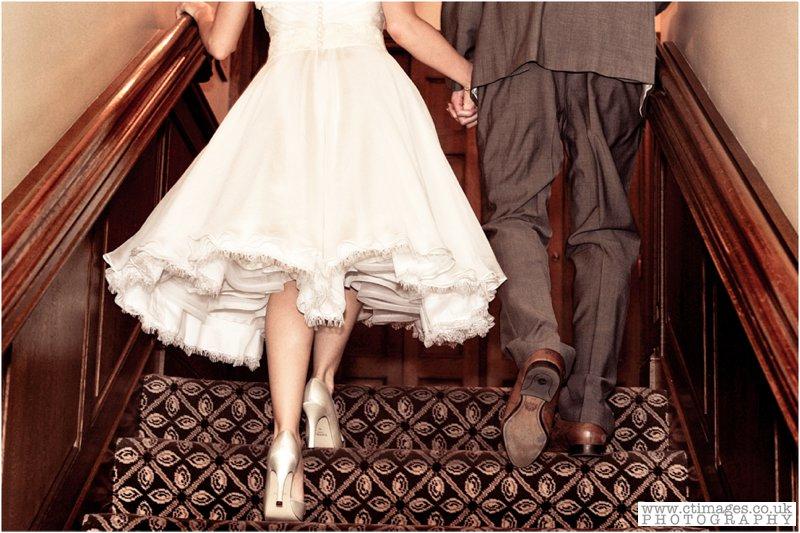 lancashire-wedding-photography-vintage-weddings-photographer_0016.jpg
