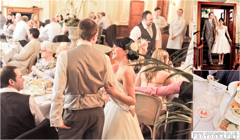 lancashire-wedding-photography-vintage-weddings-photographer_0017.jpg