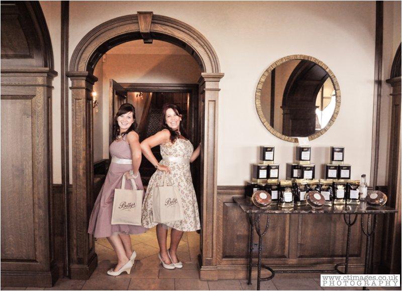 lancashire-wedding-photography-vintage-weddings-photographer_0021.jpg