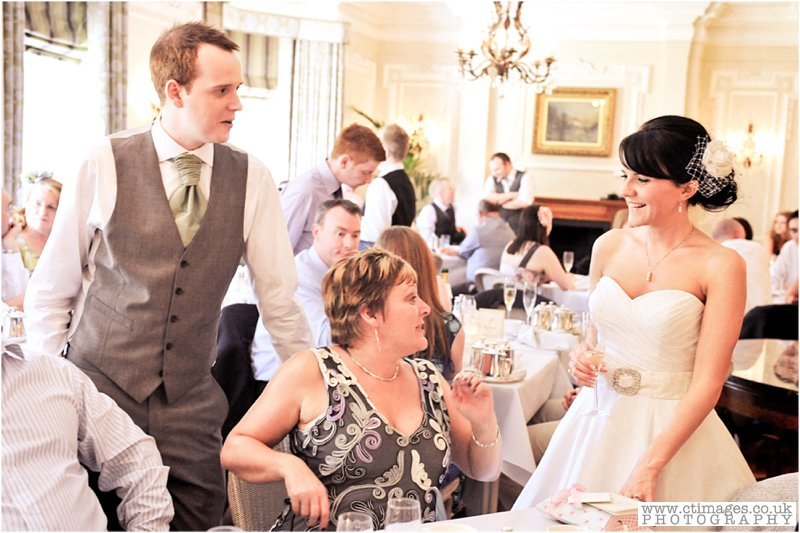 lancashire-wedding-photography-vintage-weddings-photographer_0022.jpg