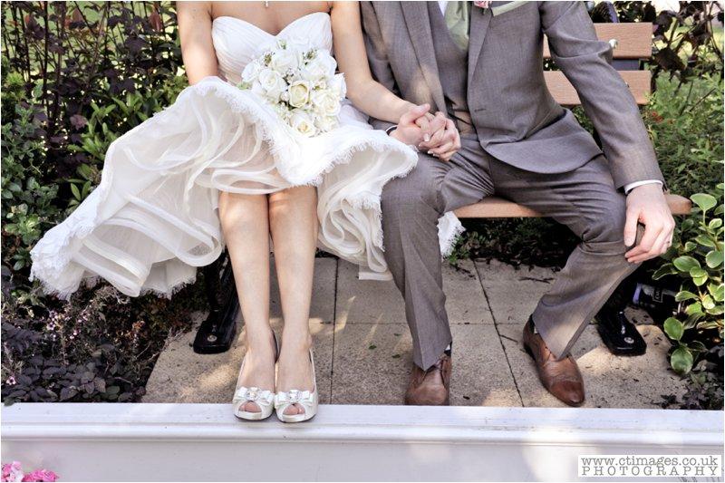 lancashire-wedding-photography-vintage-weddings-photographer_0024.jpg
