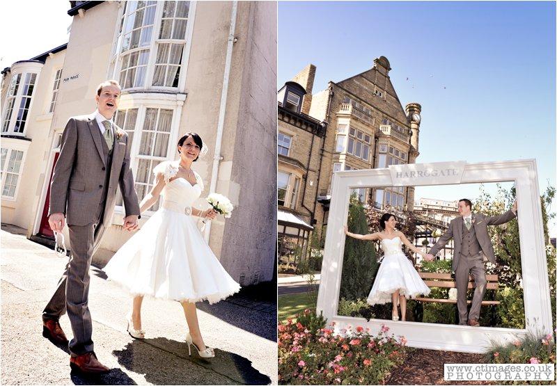lancashire-wedding-photography-vintage-weddings-photographer_0025.jpg