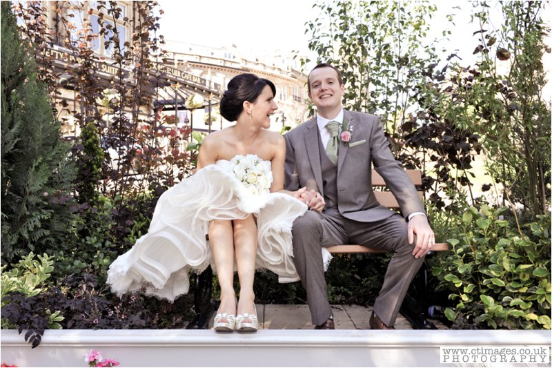 lancashire-wedding-photography-vintage-weddings-photographer_0026.jpg