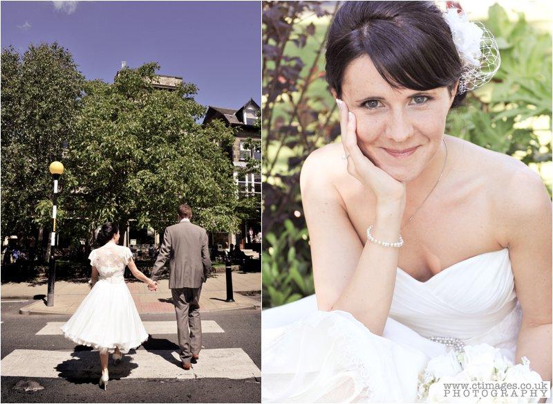 lancashire-wedding-photography-vintage-weddings-photographer_0027.jpg