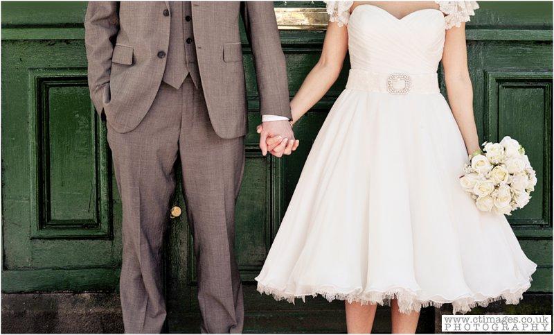 lancashire-wedding-photography-vintage-weddings-photographer_0028.jpg