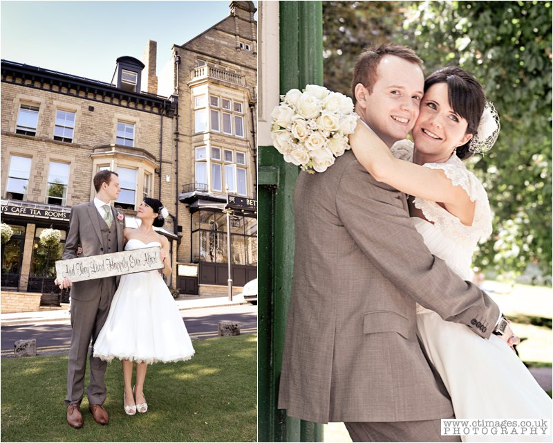 lancashire-wedding-photography-vintage-weddings-photographer_0029