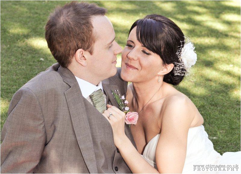 lancashire-wedding-photography-vintage-weddings-photographer_0030.jpg