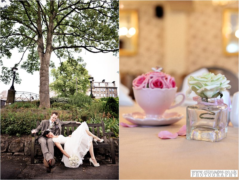 lancashire-wedding-photography-vintage-weddings-photographer_0031.jpg