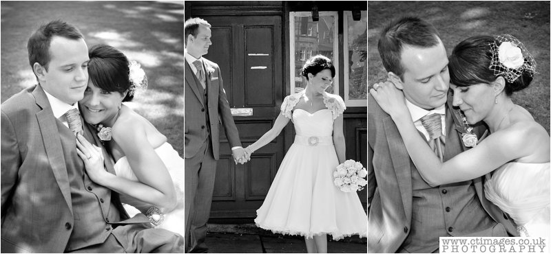 lancashire-wedding-photography-vintage-weddings-photographer_0032.jpg