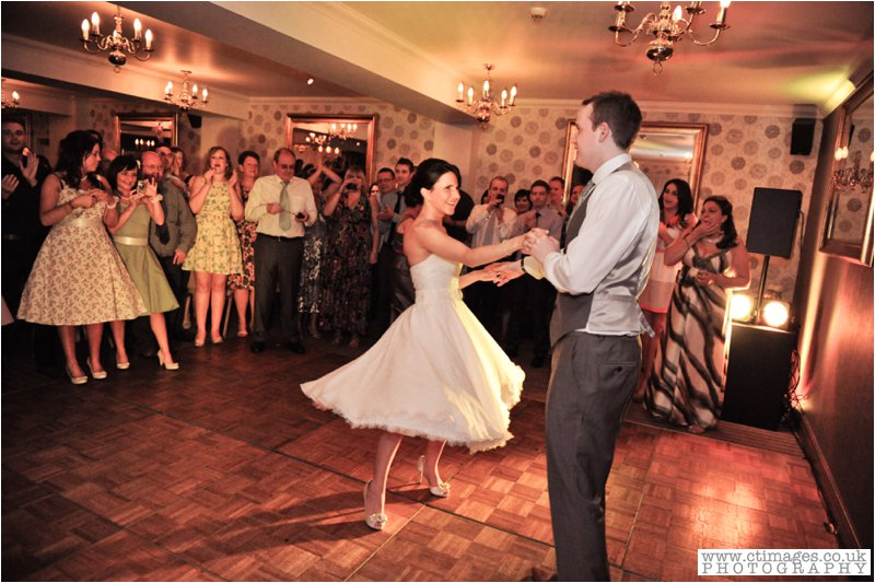 lancashire-wedding-photography-vintage-weddings-photographer_0033.jpg