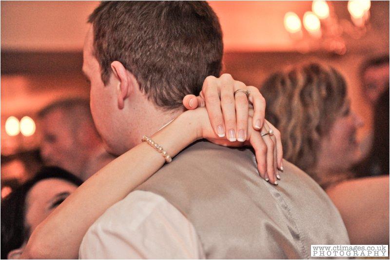 lancashire-wedding-photography-vintage-weddings-photographer_0034.jpg