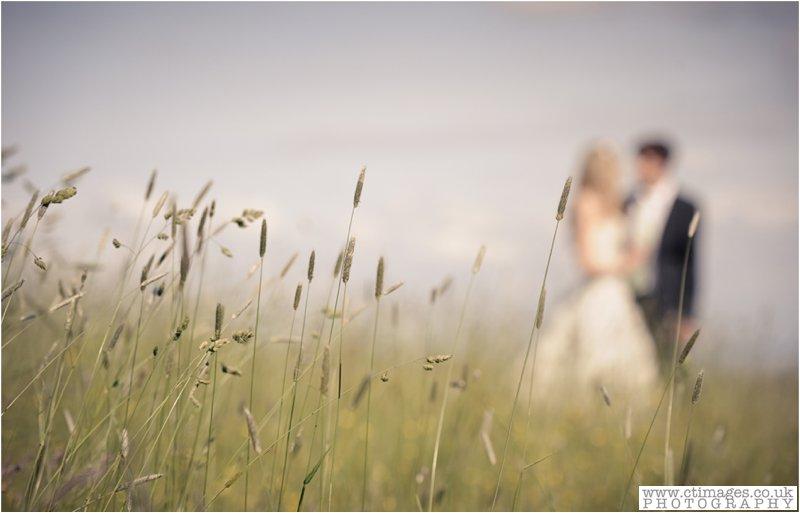 lancashire-wedding-photography-weddings-photographer_0001.jpg