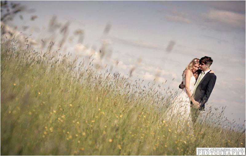 lancashire-wedding-photography-weddings-photographer-lancashire-life-feature_0002