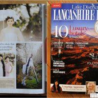 lancashire-wedding-photography-weddings-photographer-lancashire-life-feature_0003.jpg