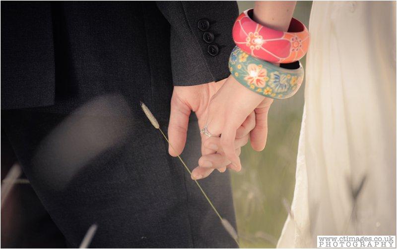 lancashire-wedding-photography-weddings-photographer-lancashire-life-feature_0003