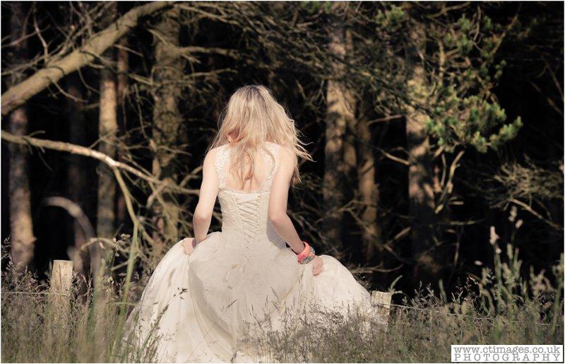 lancashire-wedding-photography-weddings-photographer-lancashire-life-feature_0004