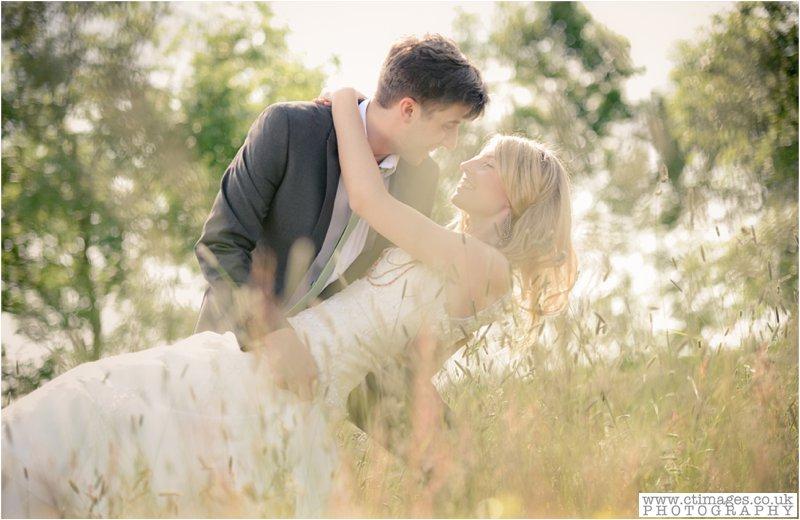 lancashire-wedding-photography-weddings-photographer-lancashire-life-feature_0005