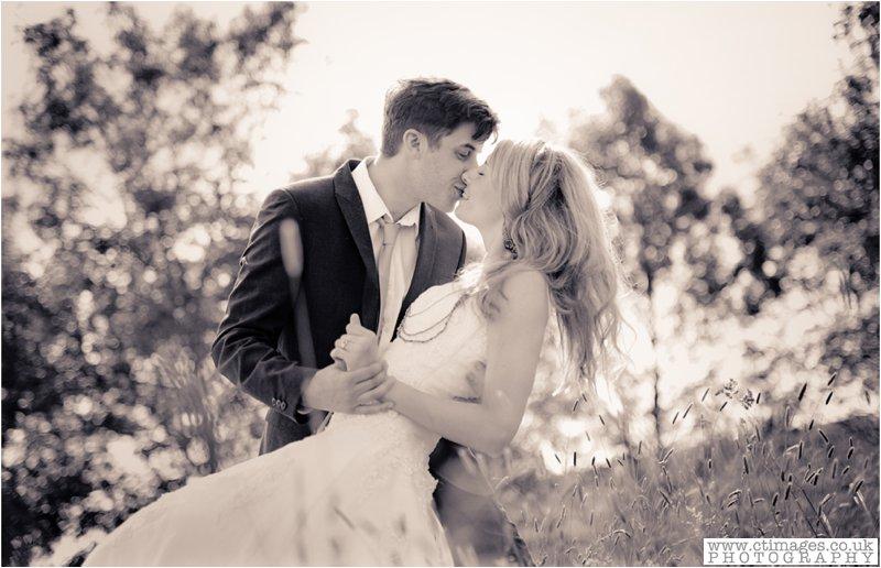 lancashire-wedding-photography-weddings-photographer-lancashire-life-feature_0007
