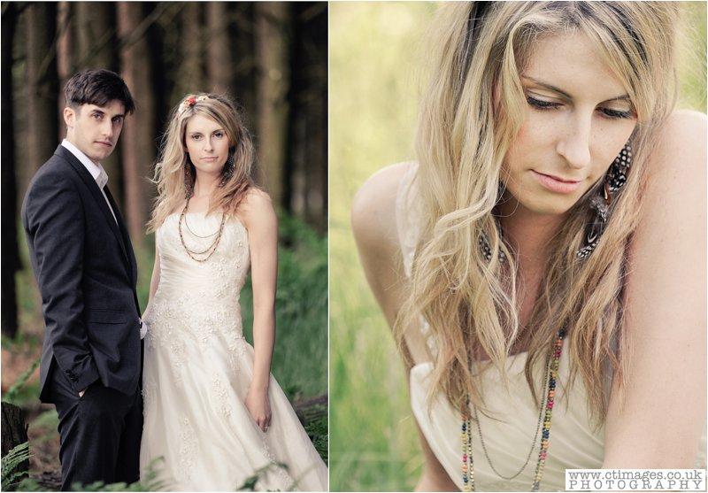 lancashire-wedding-photography-weddings-photographer-lancashire-life-feature_0008