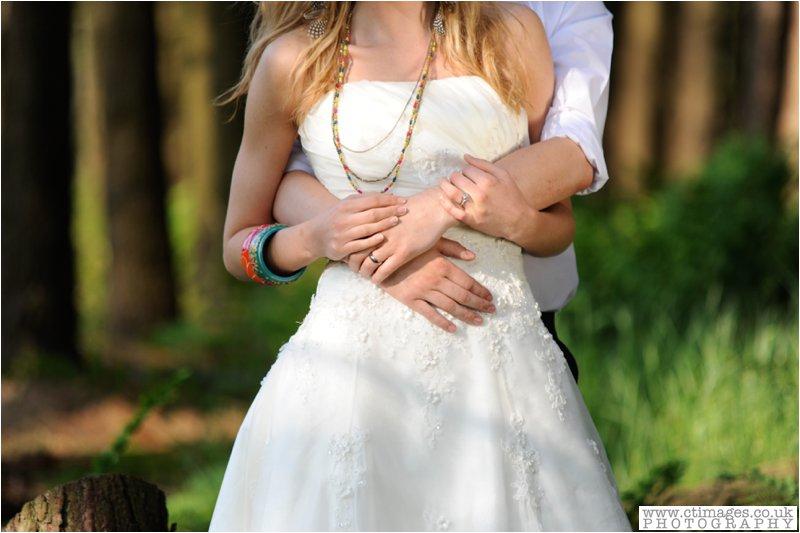 lancashire-wedding-photography-weddings-photographer-lancashire-life-feature_0009
