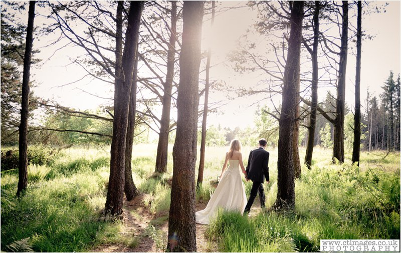 lancashire-wedding-photography-weddings-photographer-lancashire-life-feature_0010