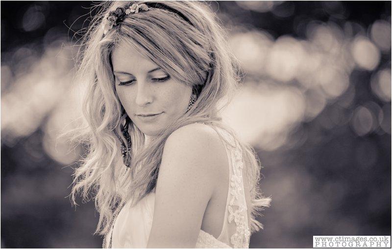 lancashire-wedding-photography-weddings-photographer-lancashire-life-feature_0011