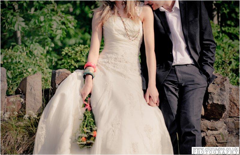 lancashire-wedding-photography-weddings-photographer-lancashire-life-feature_0012