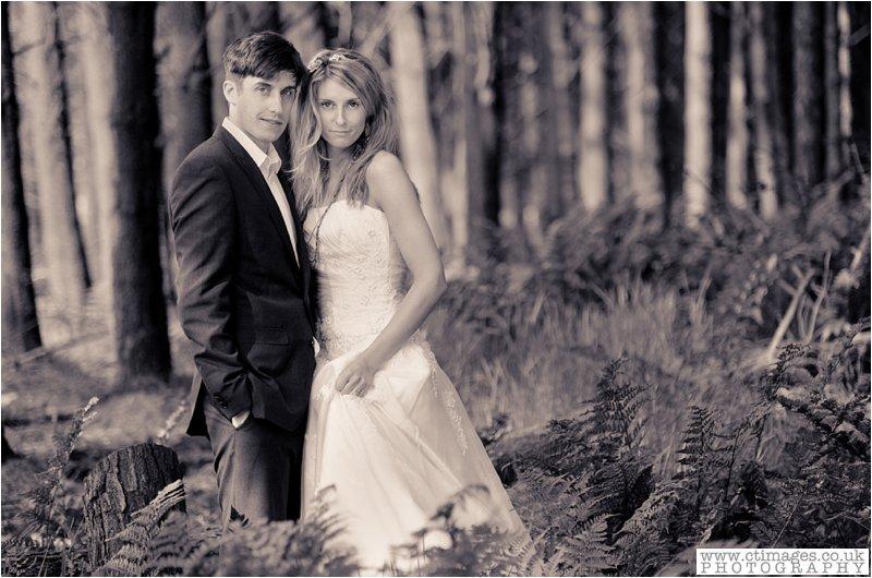 lancashire-wedding-photography-weddings-photographer-lancashire-life-feature_0014