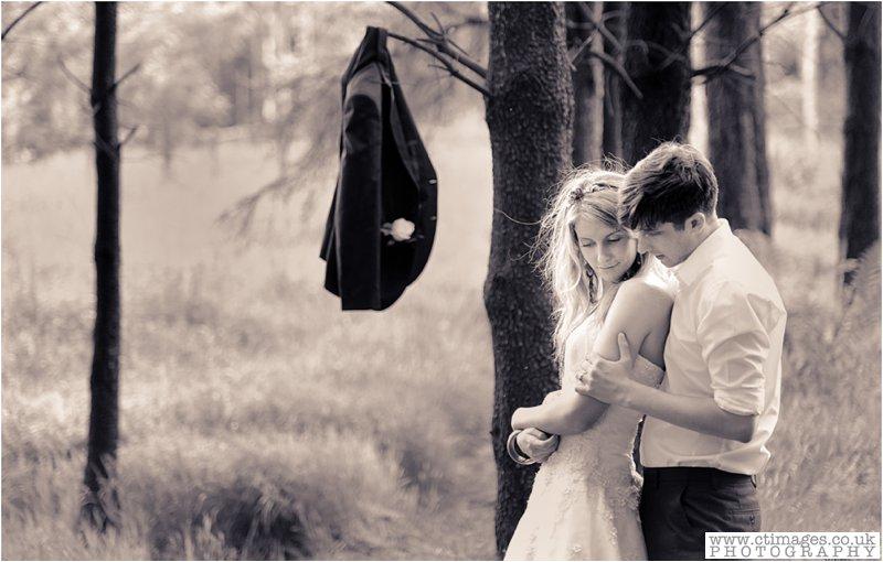 lancashire-wedding-photography-weddings-photographer-lancashire-life-feature_0015