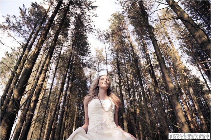 lancashire-wedding-photography-weddings-photographer-lancashire-life-feature_0016