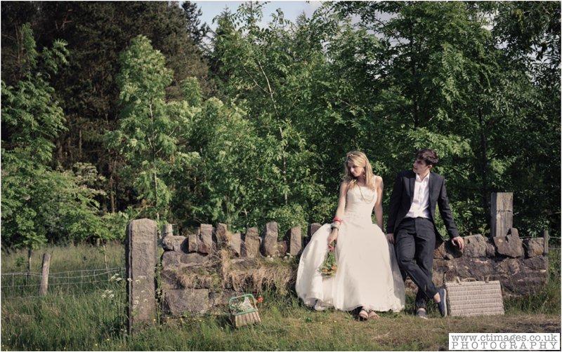 lancashire-wedding-photography-weddings-photographer-lancashire-life-feature_0018