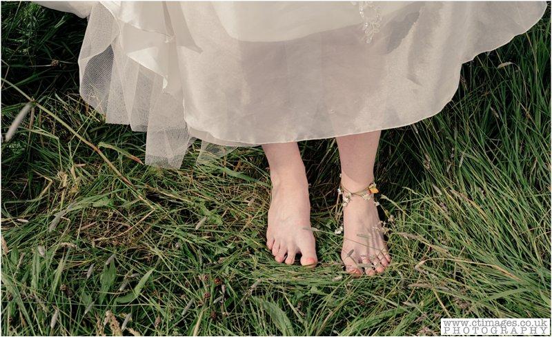 lancashire-wedding-photography-weddings-photographer-lancashire-life-feature_0019