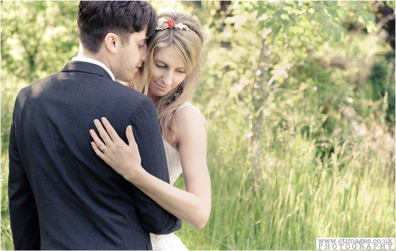lancashire-wedding-photography-weddings-photographer-lancashire-life-feature_0022