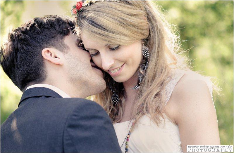 lancashire-wedding-photography-weddings-photographer-lancashire-life-feature_0023
