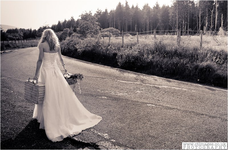 lancashire-wedding-photography-weddings-photographer-lancashire-life-feature_0024