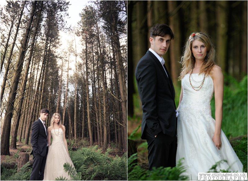 lancashire-wedding-photography-weddings-photographer-lancashire-life-feature_0025