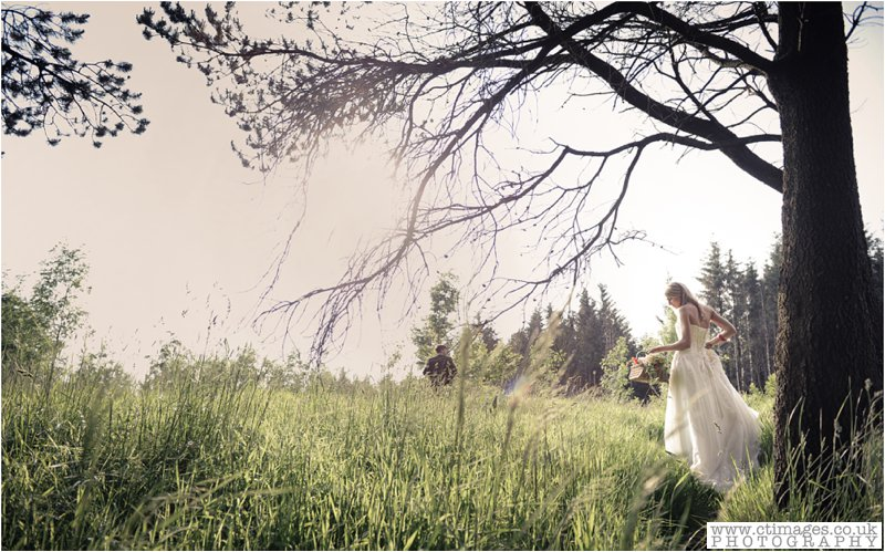 lancashire-wedding-photography-weddings-photographer-lancashire-life-feature_0026