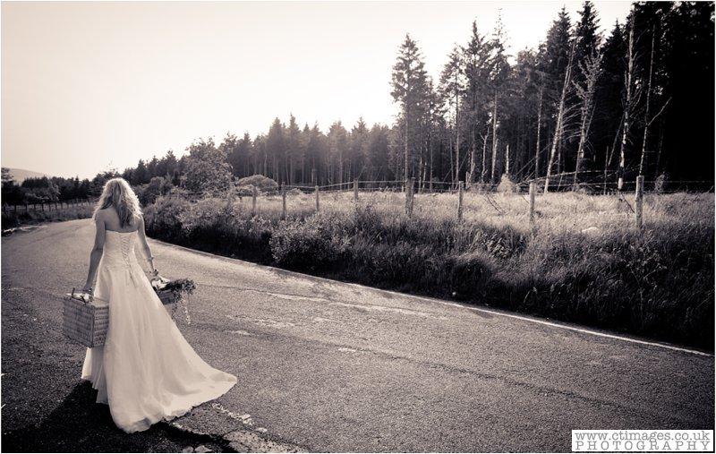 lancashire-wedding-photography-weddings-photographer-lancashire-life-feature_0027