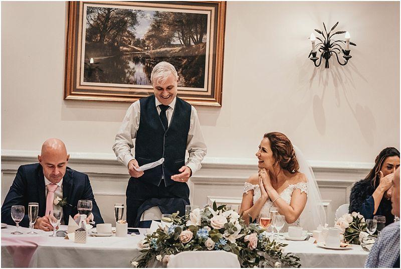 bolton,bolton photographer,last drop hotel,last drop hotel wedding photographer,last drop village,last drop wedding photos,last drop weddings,photographer,photography,wedding photographer,wedding photos,