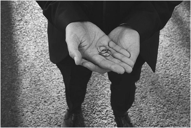 bolton,bolton photographer,bolton wedding photography,bolton wedding pics,last drop hotel,last drop hotel wedding photographer,last drop village,last drop wedding photography,last drop wedding photos,last drop weddings,photographer,photography,wedding photographer,wedding photography,wedding photos,