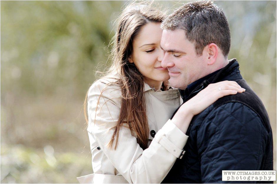 last-drop-wedding-photography-bolton-weddings-photographer-creative-female-photographers_0001