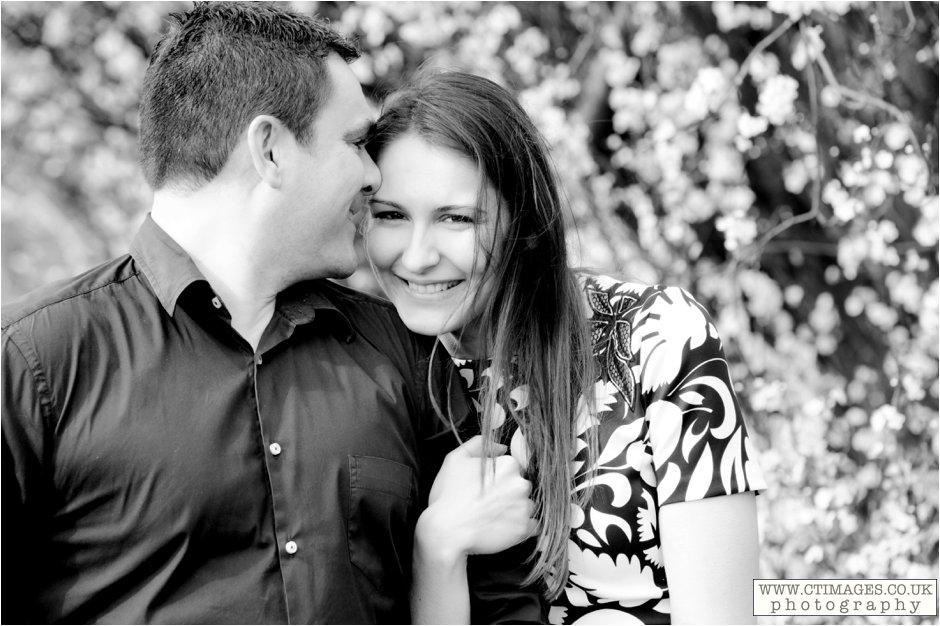 last-drop-wedding-photography-bolton-weddings-photographer-creative-female-photographers_0002