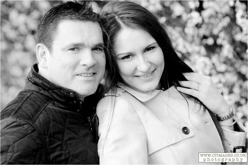last-drop-wedding-photography-bolton-weddings-photographer-creative-female-photographers_0003